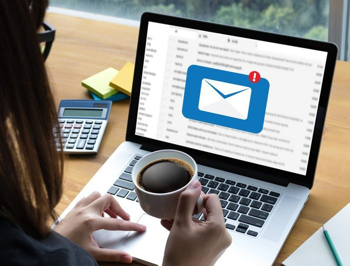 How to get a fake mail address Online Marketing and Business
