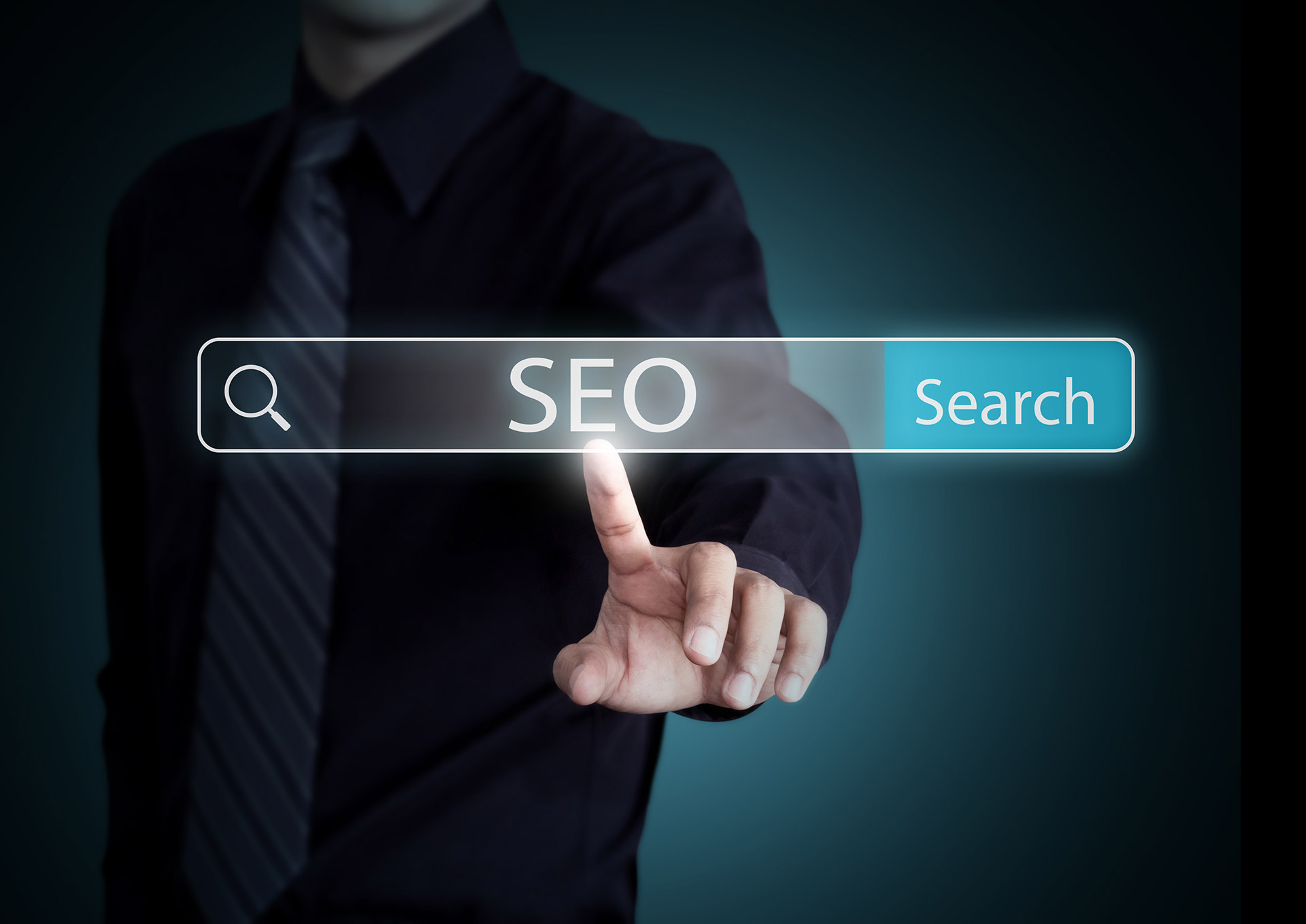 SEO services in Chester, England Online Marketing and Business